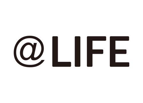 @LIFE