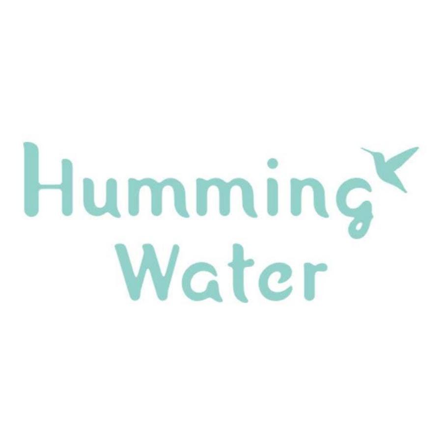HummingWater